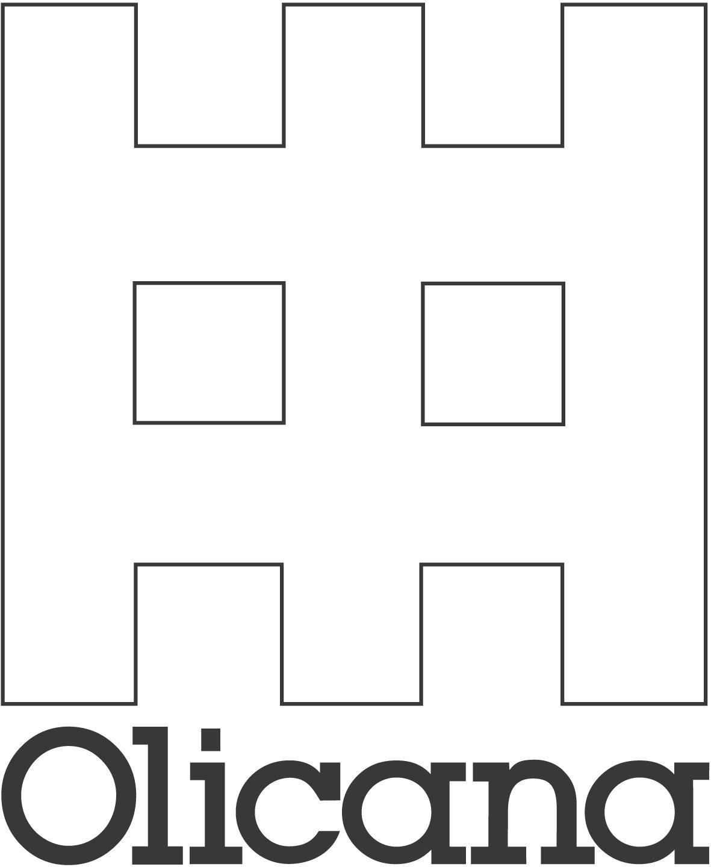 Olicana Textiles
