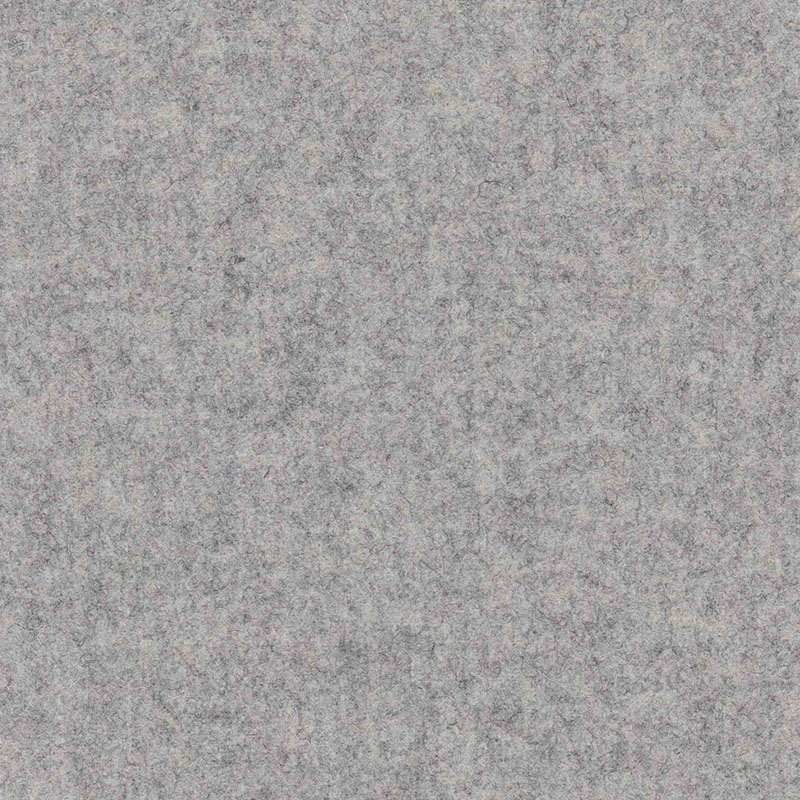 Sample of Limestone from the Olicana Textiles 100% Wool Melton collection